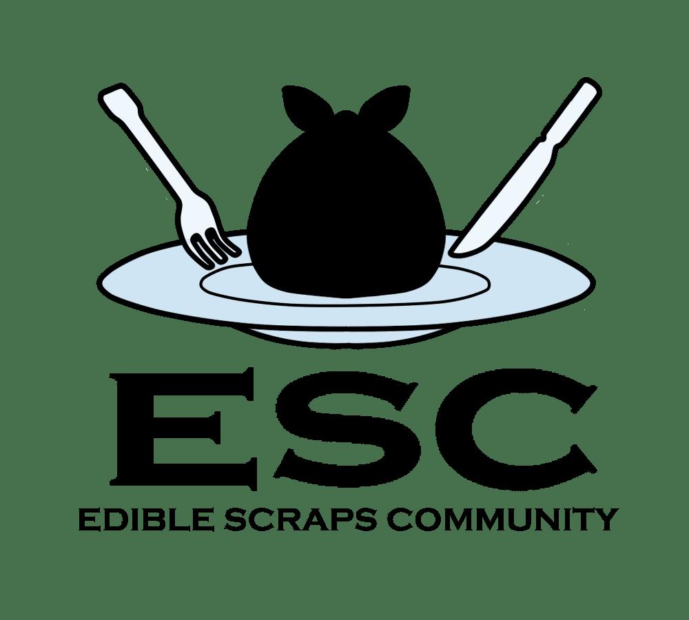 ESC-logo.png