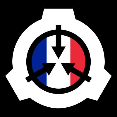 scp-logo-fr-400.png