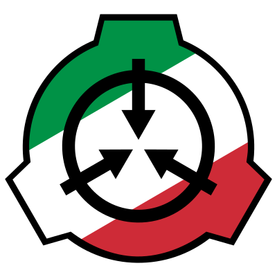 scp-logo-it-400.png