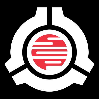scp-logo-jp-400.png