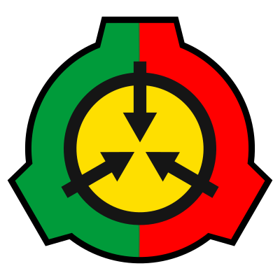 scp-logo-pt-400.png