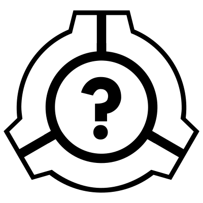 scp-logo-uo-400.png