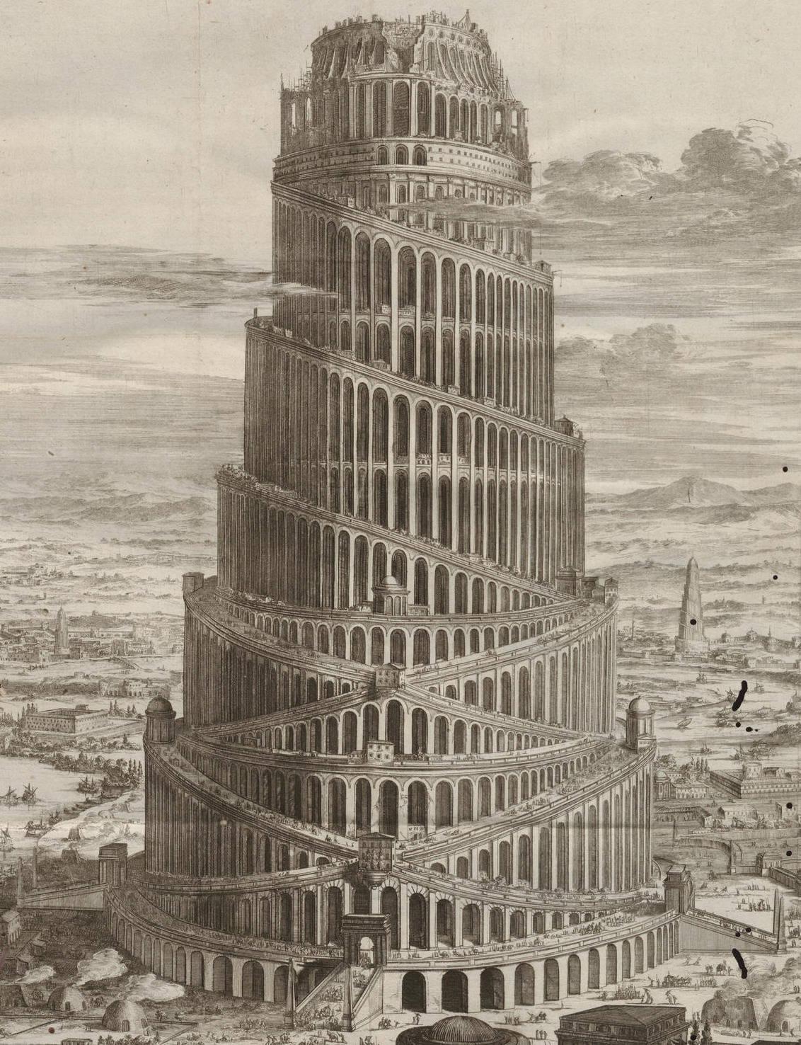 Turris_Babel_by_Athanasius_Kircher_Cropped.jpg